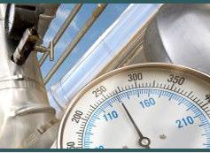 Welcome To Qatar Oilfield Supply Centre Qosc